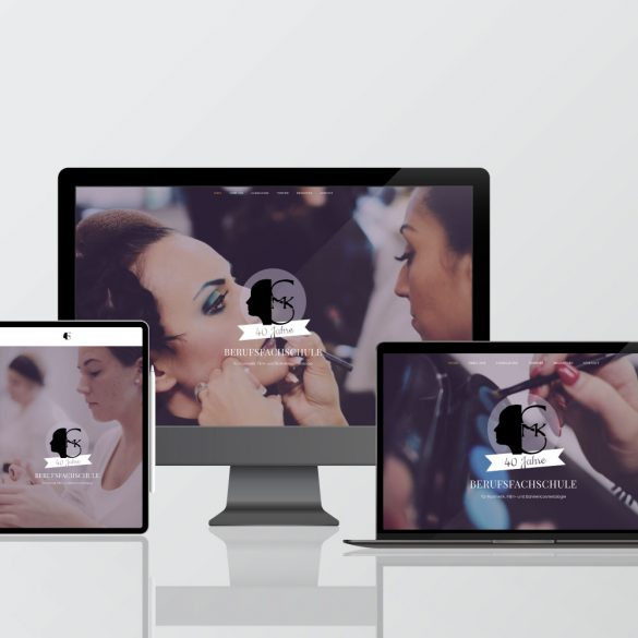 kosmetik_schule